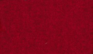 Wool Tweed Flannel  220 kr/m