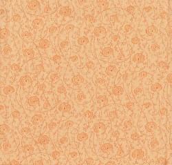 Ljust orange