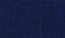 Color Weave  190 kr/m