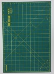 Olfa Skärmatta 30 x 45 cm  tillfälligt slut