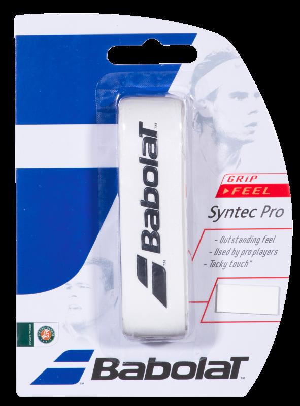 BabolatSyntec Pro