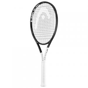 Head Speed Pro Graphene 360