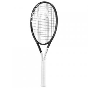 Head Speed Mp Graphene 360