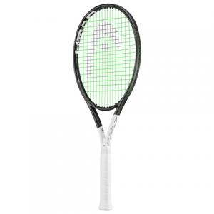 Head Speed Lite Graphene 360