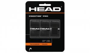 Head Prestige Pro Overgrip