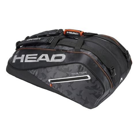 HEAD TOUR TEAM 12R MONSTERCOMBI Tennis