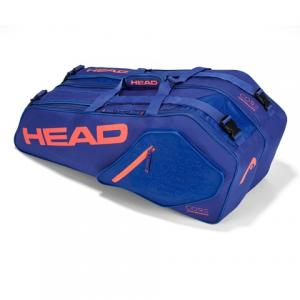 Head Core X6