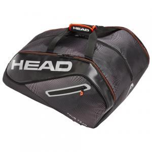 Head Tour Team Padel Monstercombi 2019