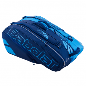Babolat Racket Holder x12 Pure Drive