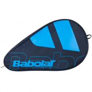 Racketfodral Padel