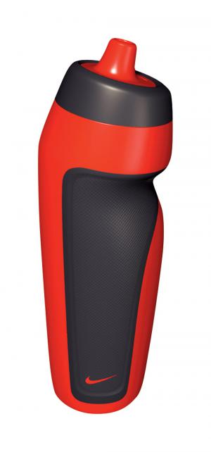 Nike vattenflaska