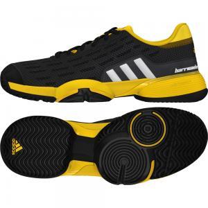 Adidas Barricade JR