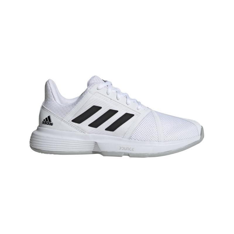 Adidas Courtjam Bounce Herr