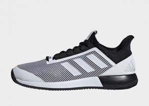 Adidas  Defiant Bounce