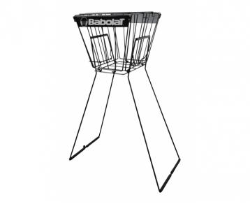 Babolat Ball Basket