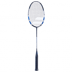 Babolat i- pulse Essential