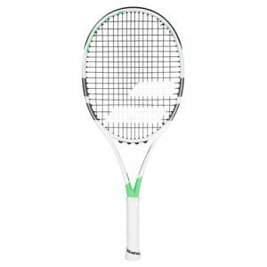 Babolat  Pure Strike JR 26 Wimbledon
