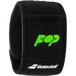 Babolat Pop