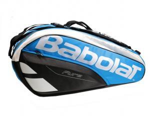 Babolat  RHx9 Pure Drive