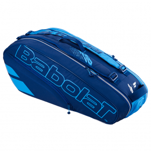 Babolat Racket Holder x6 Pure Drive