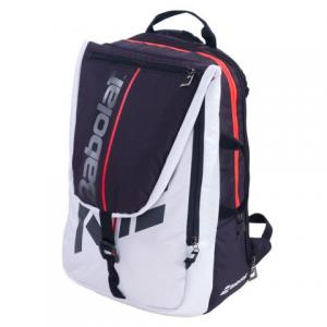 Babolat  Pure Strike ryggsäck.