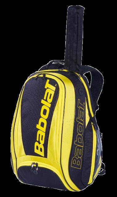 Babolat pure aero ryggsäck . f92a95bd242a8