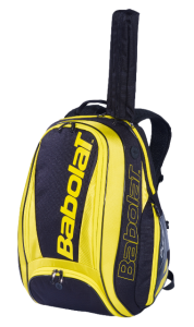 Babolat BP Pure Aero 2019