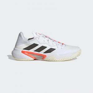 Adidas Barrcade 12