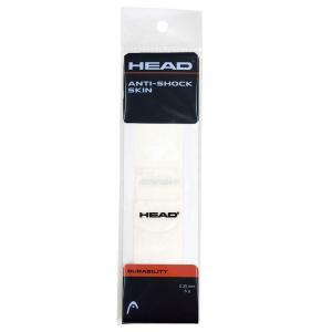 HEAD ANTISHOCK SKIN PADDLE