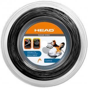 Head sonic Pro 1.25  200m