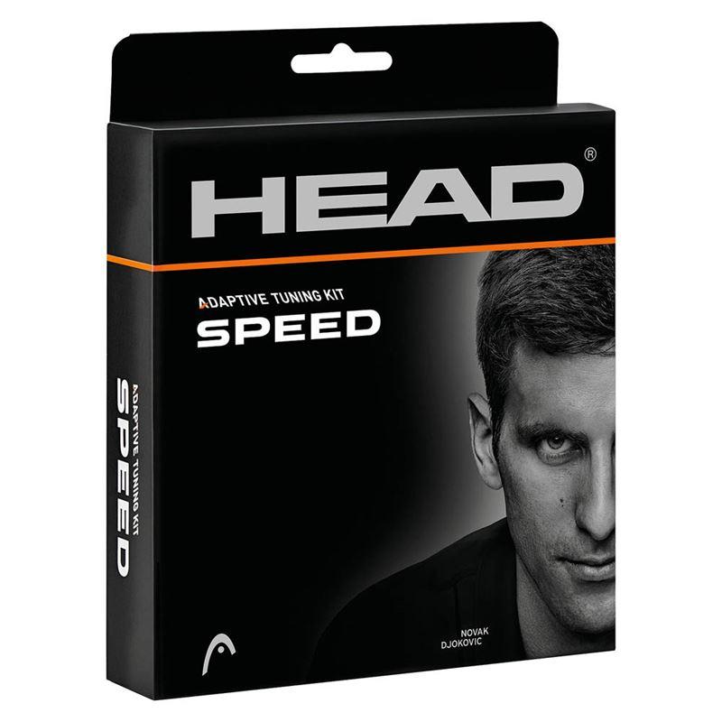 Head Speed Adaptive Tuning Kit