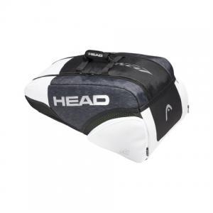 Head Djokovic 9R Supercomb