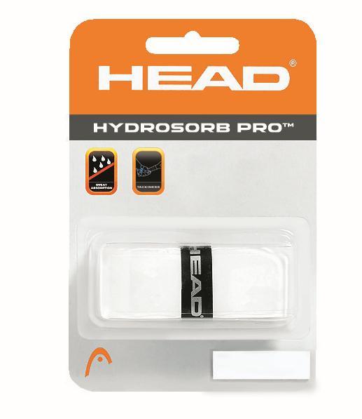 Head Hydro Pro Replacment Grip