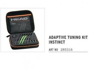 Adaptive Tuning Kit Instinct.