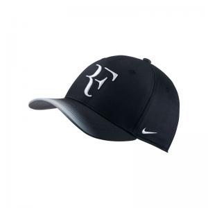 Nike RF Keps