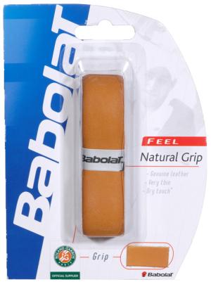 Babolat Natrual Grip