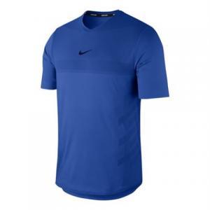 Nike  Aeroreact