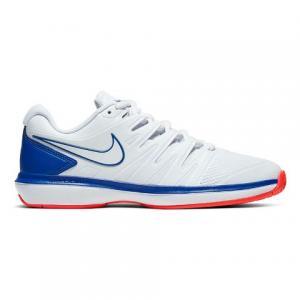 Nike Air Zoom Prestige HC
