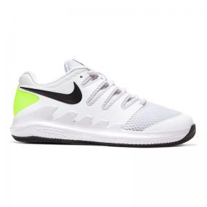 Nike Jr Vapor X