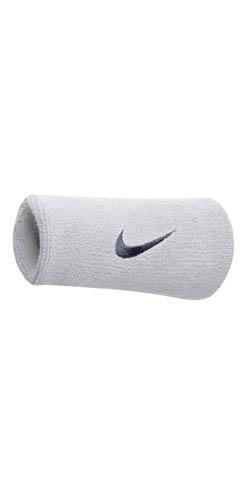 Nike jumbo svettband