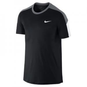 Nike Team Court
