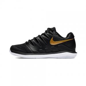 WMNS Nike Air Zoom Vapor X HC