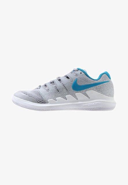 aa3508f222a Nike Air Zoom Vapor X clay Dam