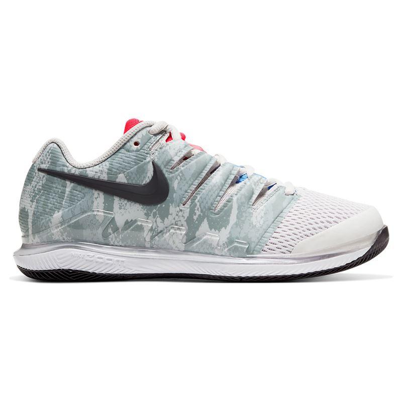 Wmns Nike air Zoom Vapor X HC  Dam