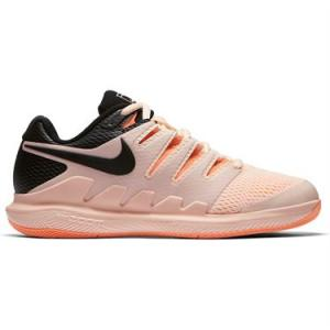 Wmns Nike Air Zoom Vapor X Dam  Hc