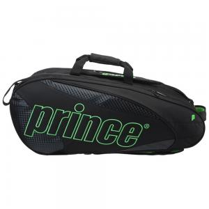 Prince Textreme   9- Pack