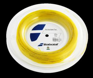 Babolat Pro Hurricane Tour 200 meter  1.25mm