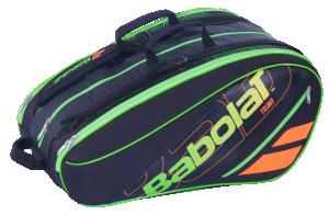 Babolat Bag RH Team