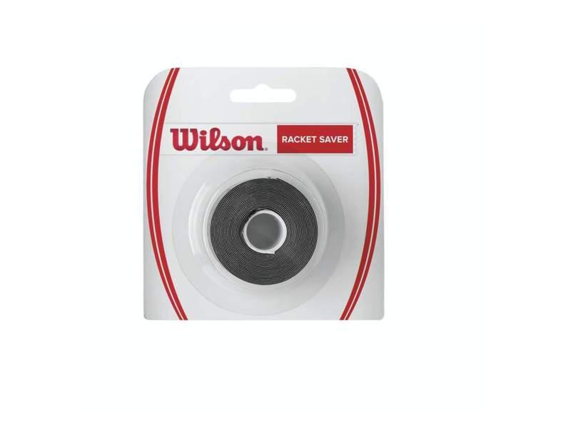WILSON RACKET SAVER TEJP