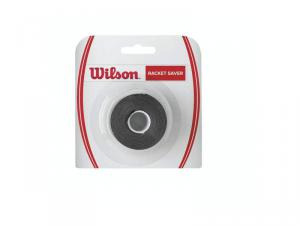 WILSON RACKET SAVER TEJP